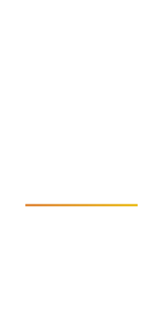 Villa Norge Logo
